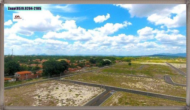 Terras Horizonte Loteamento- Venha investir . - Foto 4