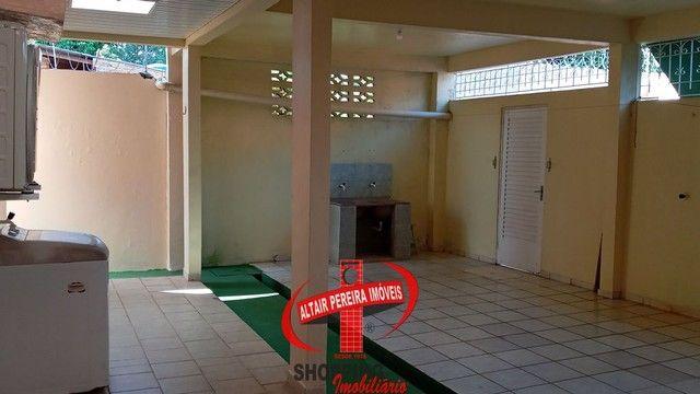 Casa contendo 03 quartos, 01suíte, para a venda no bairro Renascer, Macapá. - Foto 13