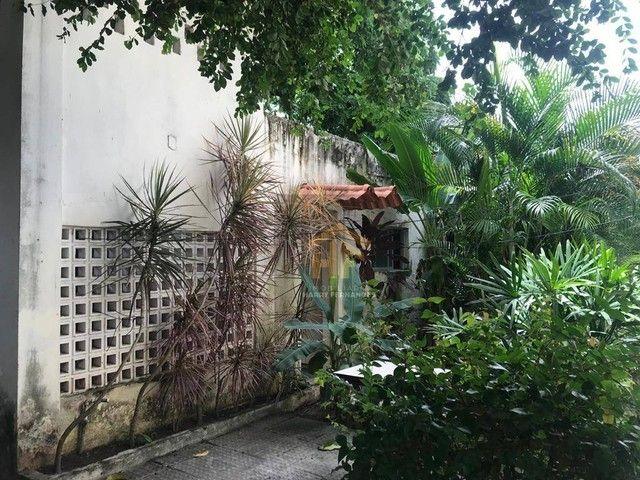 Casa Grande com 06 Quartos na Torre, Recife - Foto 7