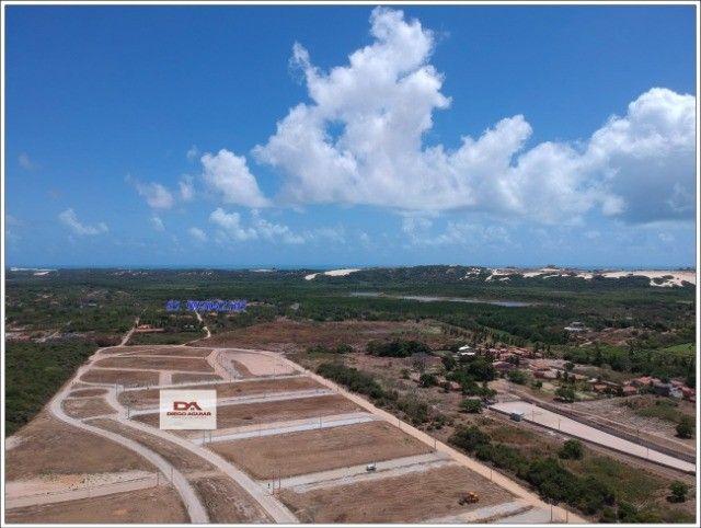 Parque Ageu Galdino - Metragem de 10x25 (250m²) :/ - Foto 3