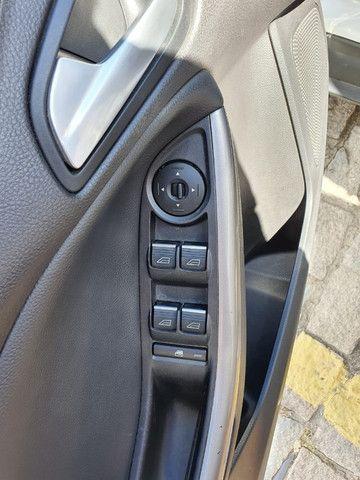 Ford Focus se, 1.6, manual, 2015/2015 IPVA 21 grátis - Foto 9