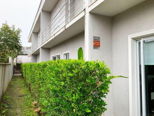 Sobrado com 2 dormitórios à venda, 94 m² por R$ 650.000,00 - Morada Praia - Bertioga/SP