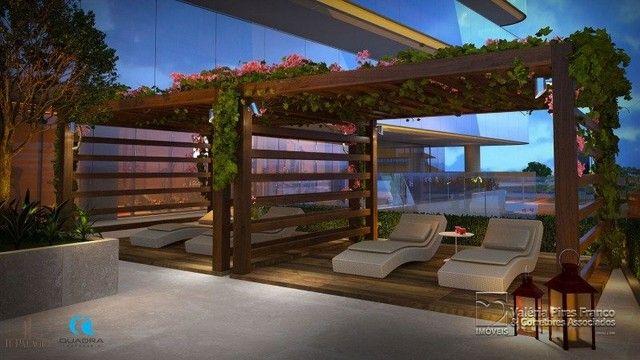 Apartamento à venda com 5 dormitórios em Umarizal, Belém cod:7899 - Foto 8