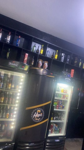 Adega Bar - Foto 12