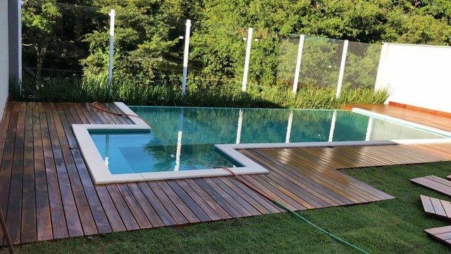 Casa Condominio Do Lago 04 suites - Foto 14