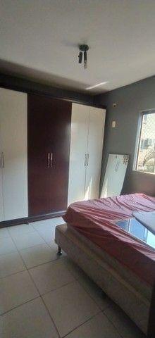 Vende-se apartamento no Residencial Porto Velho I - Foto 11