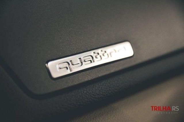 Audi Q3 2.0 Tfsi - Foto 19
