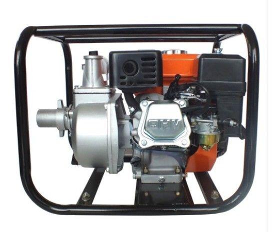 motobomba de Alta pressão a Gasolina VMB552H  Vulcan - Foto 3