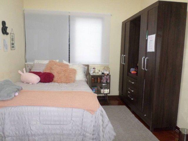 Casa para venda com 300 metros quadrados com 4 quartos em Flórida - Praia Grande - SP - Foto 19