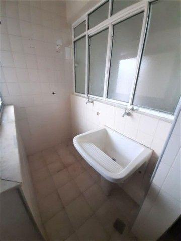 LOCAÇÃO   Apartamento, com 3 quartos em ZONA 01, MARINGA - Foto 17