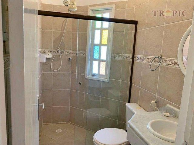 Casa com 3 dormitórios à venda, 153 m² por R$ 690.000,00 - Morada da Praia - Bertioga/SP - Foto 15
