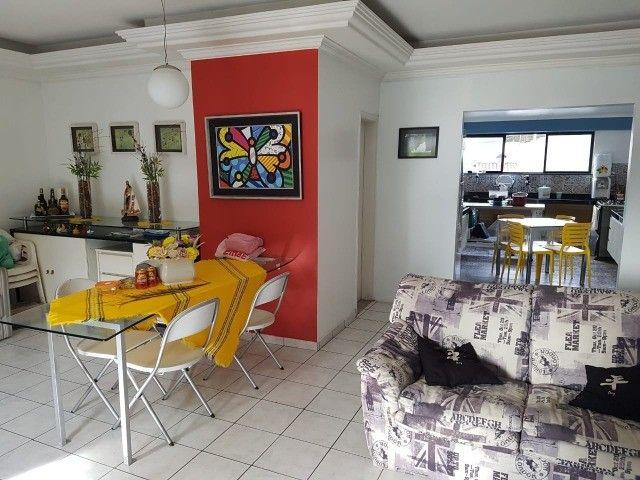 Apartamento Ed. Portucale no Bairro da Campina - Foto 3