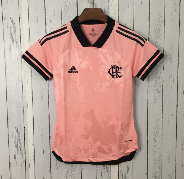 Camisas de clubes feminino - Foto 6