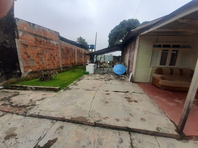 Vendo casa no Adalberto Sena  - Foto 5