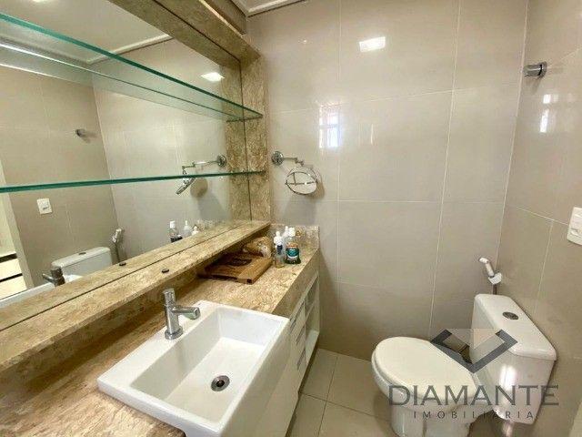 Oportunidade! Apartamento de 3 suítes no altiplano nobre 134 m2 - Foto 9