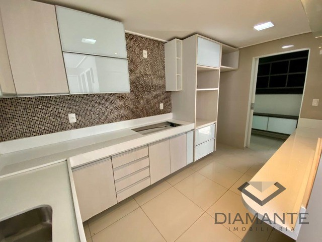 Oportunidade! Apartamento de 3 suítes no altiplano nobre 134 m2 - Foto 5
