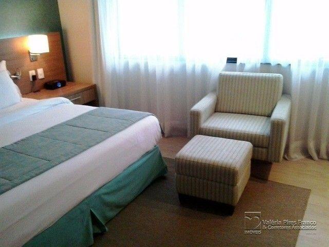 Apartamento à venda com 1 dormitórios em Nazaré, Belém cod:1577 - Foto 16