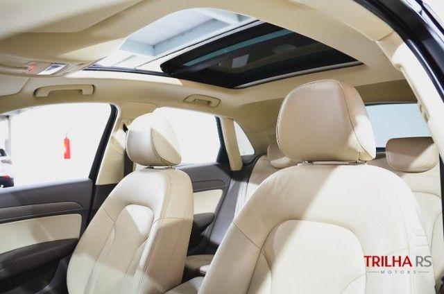 Audi Q3 2.0 Tfsi - Foto 6