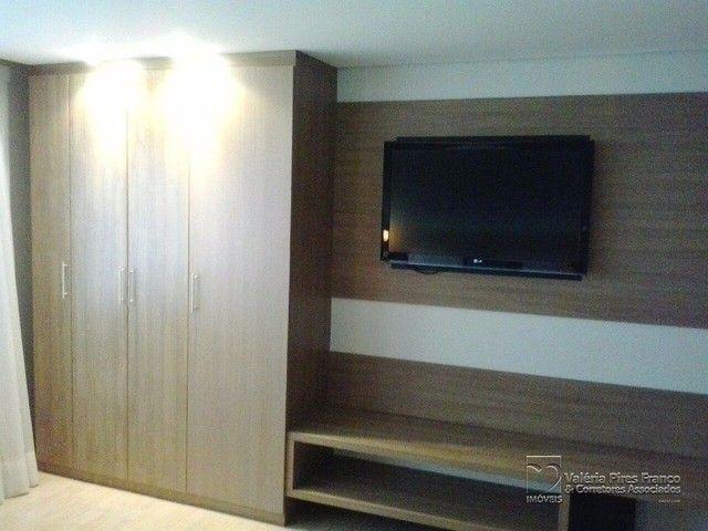 Apartamento à venda com 1 dormitórios em Nazaré, Belém cod:1577 - Foto 13
