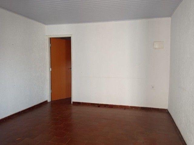 vende-se casa residencial no Parque Industrial Nova Capital em Anápolis - Foto 16