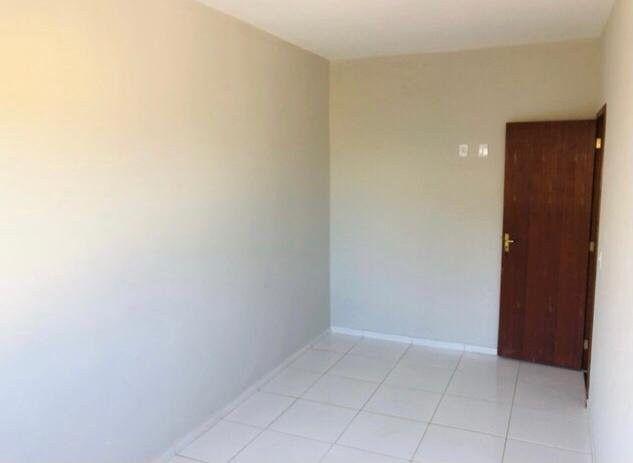 Casa em Condomínio - Novo Horizonte Macaé - DBV316 - Foto 3