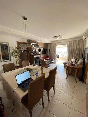 Apartamento com 3 dormitórios à venda, 115 m² por R$ 648.900,00 - Residencial Bonavita - C - Foto 2