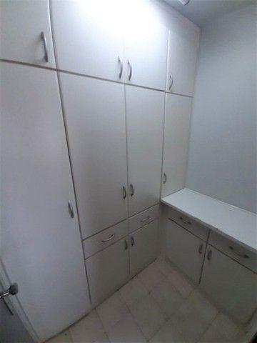 LOCAÇÃO   Apartamento, com 3 quartos em ZONA 01, MARINGA - Foto 20