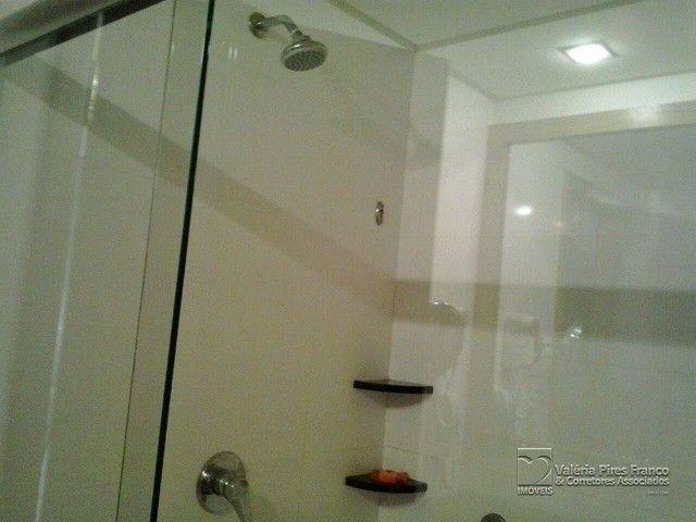 Apartamento à venda com 1 dormitórios em Nazaré, Belém cod:1577 - Foto 18