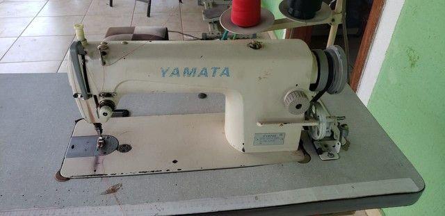 Máquinas de costurar Baratas  - Foto 2