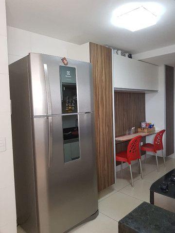 4 quartos em Miramar - Foto 13