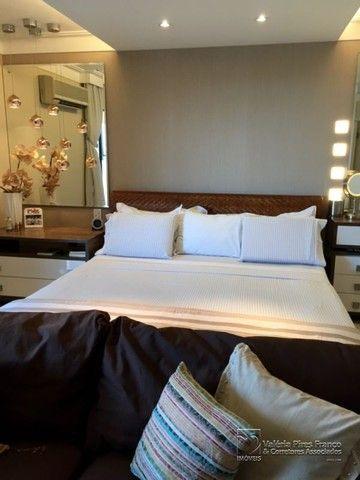 Apartamento à venda com 5 dormitórios em Nazaré, Belém cod:3514 - Foto 9