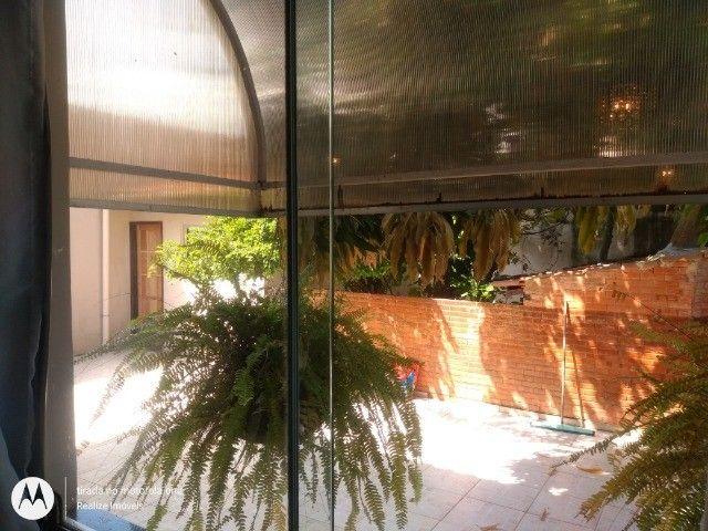 A = Excelente Casa com 260 M³ Sendo 03 Qts 02 Suítes 01 Home Office ! - Foto 18
