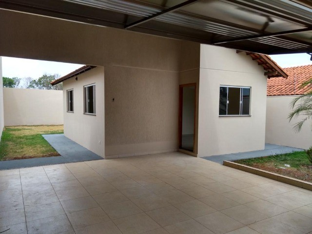 Casa Condomínio Tijuca - Foto 4
