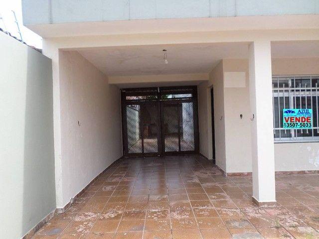 Sobrado para venda tem 235 metros quadrados com 4 quartos em Flórida - Praia Grande - SP - Foto 2