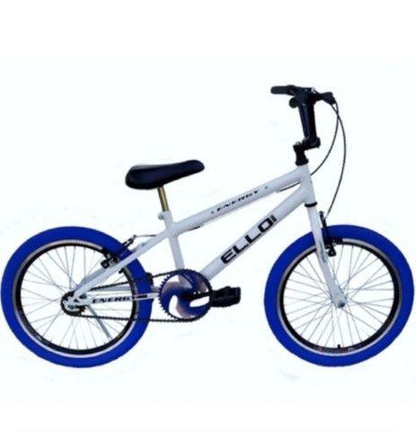 Vendo bicicleta Aro 20 energy tipo cross