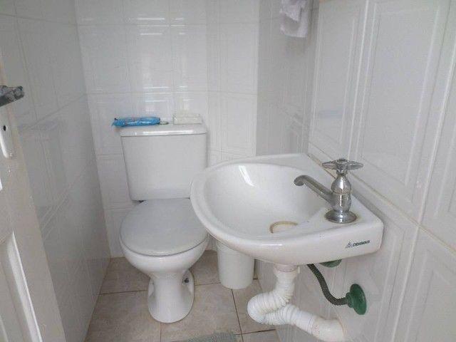 Casa para venda com 300 metros quadrados com 4 quartos em Flórida - Praia Grande - SP - Foto 5