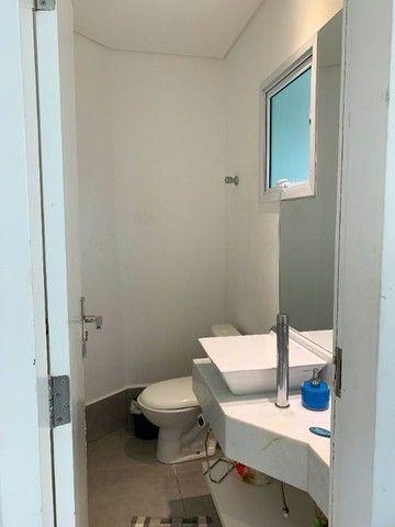 Sobrado com 2 dormitórios à venda, 94 m² por R$ 650.000,00 - Morada Praia - Bertioga/SP - Foto 15