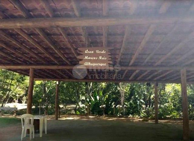 Terreno à venda 1.100m² - Colina B1 - Patamares - Foto 10
