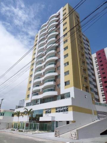 Apts Zenith Residence (7º andar ) Frente mar