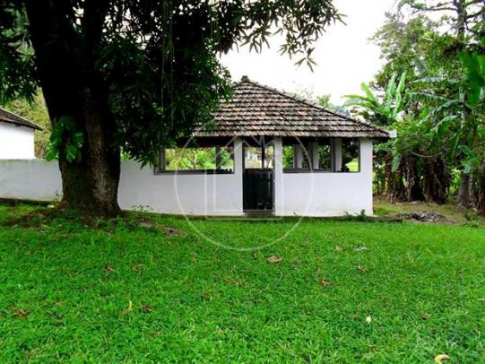 Sítio à venda em Centro, Guapimirim cod:500503 - Foto 6