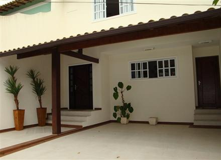 Casa de condomínio à venda com 3 dormitórios em Badu, Niterói cod:525088 - Foto 2