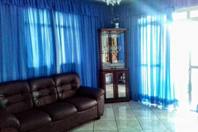Casa à venda com 3 dormitórios em Carlos prates, Belo horizonte cod:231056