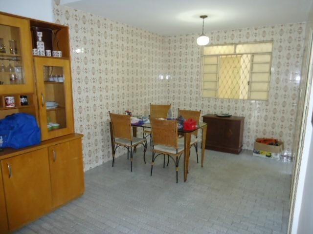 Casa à venda com 3 dormitórios em Caiçara, Belo horizonte cod:546 - Foto 5