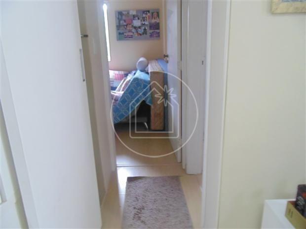 Apartamento à venda com 2 dormitórios em São francisco xavier, Rio de janeiro cod:786540 - Foto 12