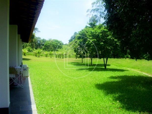 Sítio à venda em Centro, Guapimirim cod:500503 - Foto 16