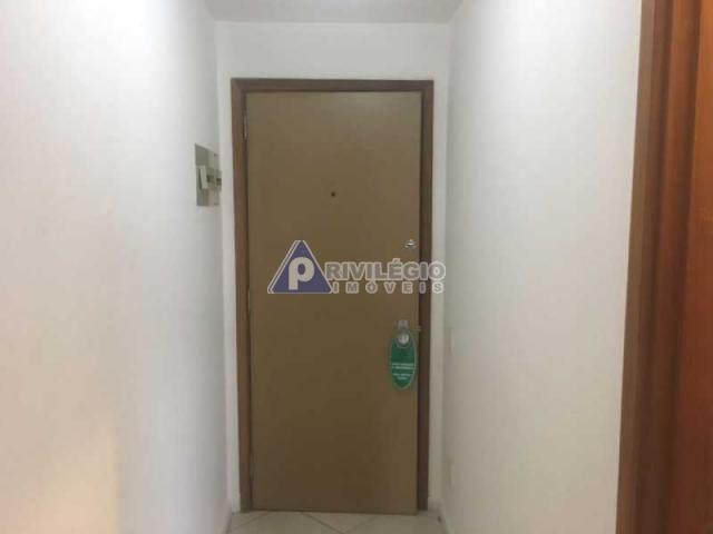 Loft à venda com 2 dormitórios em Copacabana, Rio de janeiro cod:CPFL20018 - Foto 18