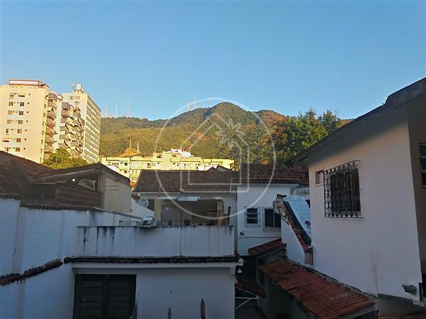 Apartamento à venda com 2 dormitórios em Tijuca, Rio de janeiro cod:753403 - Foto 5