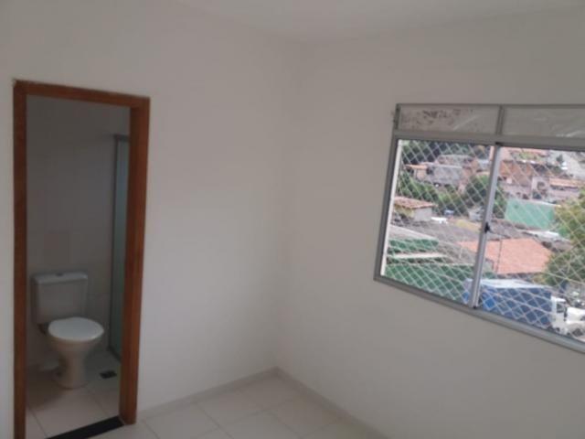Ótimo apartamento 2 quartos - Foto 7