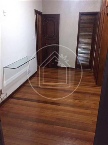 Apartamento à venda com 2 dormitórios em Maracanã, Rio de janeiro cod:338215 - Foto 8