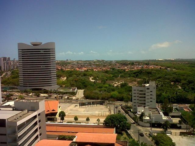 Malaga e Alavez - Foto 6